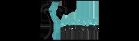 Chiropractic Clifton NJ Dr. Joseph Licitra, DC Logo