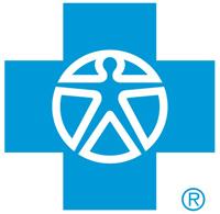 Blue Cross Blue Shield Cross