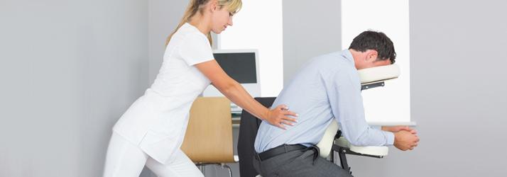 Chiropractic Clifton NJ Chiropractic Massage
