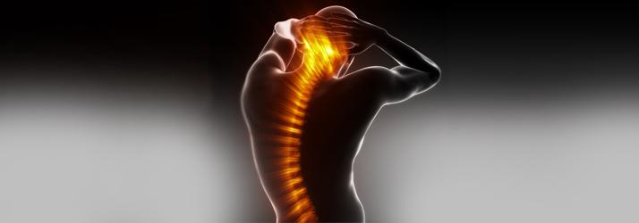 Chiropractic Clifton NJ Sacro-Occipital Technique