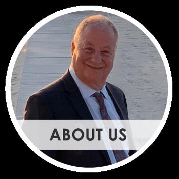 Chiropractor Clifton NJ Joseph Licitra